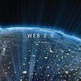 Web 2.0 - Carte Literatura Engleza
