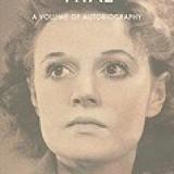 Carte Literatura Engleza - Curriculum Vitae: A Volume of Autobiography