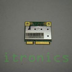 Placa de retea Modul Wireless pentru MSI CR620 CR630 MS-1681 MS-168B AzureWave AW-NE785H AR5B95