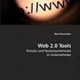 Carte Literatura Engleza - Web 2.0 Tools