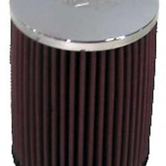 Filtru aer Moto - K&N - FILTRU AER SPORT HA-6098 - HONDA CB600 HORNET 98-05, 599 04, 06