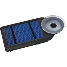 Incarcator Solar - Baby monitor