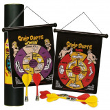 Striptease Erotic Darts