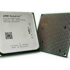 AMD Sempron 140 2.70 GHz - second hand - Procesor PC