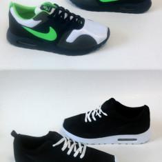 Adidasi barbati - Adidasi NIKE Air MAx