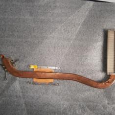 Radiator heatpipe Asus X550L - Dezmembrari laptop