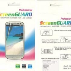 Folie de protectie - Folie protectie display Samsung C6712 Star II DUOS