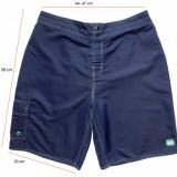 Pantaloni scurti bermude short QUIKSILVER originali (L) cod-260169 - Bermude barbati Quiksilver, Marime: L, Culoare: Din imagine