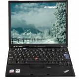 Laptop Lenovo - Lenovo ThinkPad X61 C2D T7300 2.0 GHz