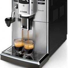 Espressor automat - Coffee machine Saeco HD8914/09 Incanto | silver