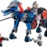 LEGO® LEGO® Nexo Knights Confidential BB 2016 PT 3 70312