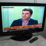 Televizor LCD LG, 32 inchi (81 cm) - Lcd tv LG diagonala 81cm -HDMI, VGA