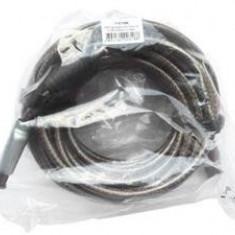 Unitek cablu HDMI v1.4 M/M PREMIUM 10m