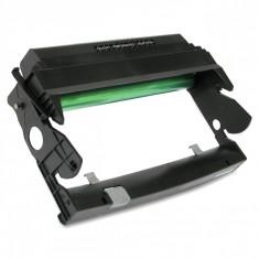 Lexmark DRUM 12A8302 - E230 / E240 / E330 / E340 / X203 / X204 / X340 - 30K - Cilindru imprimanta