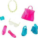 Accesorii Papusi Barbie Mattel BRB Fashion Accesory 4 CFX30-DHC54