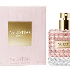 PARFUM VALENTINO DONNA 100 ML --SUPER PRET, SUPER CALITATE! - Parfum femeie