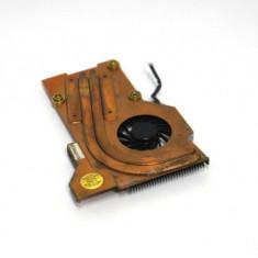 Heatsink + Cooler laptop Lenovo IBM ThinkPad T40 T41 / T42 91P9759