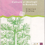 CIPRIAN SIULEA - RETORI, SIMULACRE, IMPOSTURI (CULTURA SI IDEOLOGII IN ROMANIA)