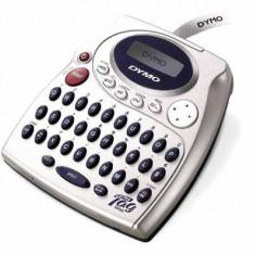 Birotica - Aparat de etichetat (imprimanta etichete) DYMO LetraTag QX50