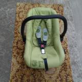 Bertoni scoica / scaun auto copii (0-13 kg)
