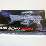 Pistol cu bile AIR SOFT 921-2