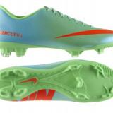 Ghete Fotbal Nike Mercurial Victory FG-Adidasi Originali-Ghete Fotbal, Marime: 40.5, 42.5, 45, Culoare: Din imagine