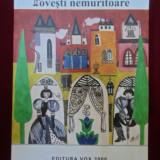 Carte de povesti - Povesti nemuritoare, vol. 2 - 546778