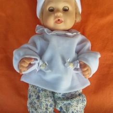 PAPUSI LOT 5 BUCATI . - Papusa, 2-4 ani, Plastic
