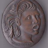 Insigna aniversara 100 ani 1848-1948