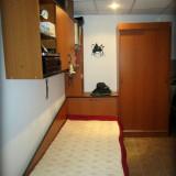 Mobila de dormitor - Mobilier dormitor adolescent