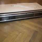 Amplituner - German - Cel mai mic pret