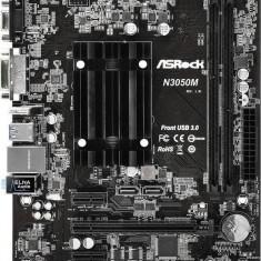 Placa de baza ASRock MB Intel ASRock N30500M