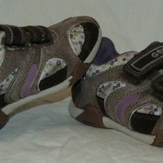 Adidasi copii GEOX - nr 26, Culoare: Din imagine