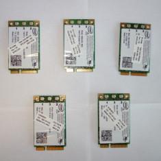Placa / modul wireless/wifi laptop HP Compaq 8510P 8510W ORIGINAL! Foto reale!