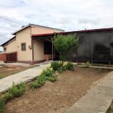 Casa de vanzare in Tulcea, Numar camere: 7, Suprafata: 125, Suprafata teren: 725