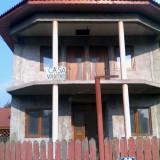 Casa de vanzare, Numar camere: 3, Suprafata: 170, Suprafata teren: 550 - Vila superba 3 camere