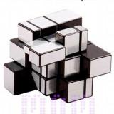 Cub Rubik Mirror 3x3x3