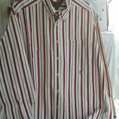 Camasa Tommy Hilfiger, masura XL, maneca lunga - Camasa barbati