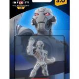 Figurina Desene animate - Figurina Disney Infinity 3.0 Ultron