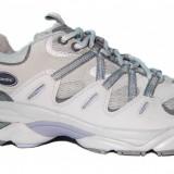 Pantofi sport Sandic gri
