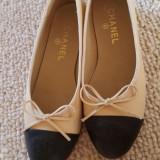 Balerini dama - Balerini Chanel