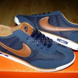 Adidasi Nike SL  navy/maro
