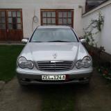 Autoturism Mercedes, Model: 200, An Fabricatie: 2003, Benzina, 180000 km, 1796 cmc - Mercedes-Benz C200