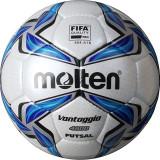 Minge futsal Molten FIFA QUALITY PRO F9V4800 - Minge fotbal Molten, Marime: 4