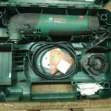 Masina de taiat - Apart multifunctional Bosch PMF 190 E