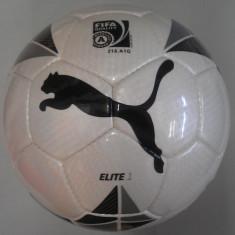MINGE FOTBAL COMPETITIE PRO PUMA ELITE 1 FIFA APPROVED - MINGE ORIGINALA!, Marime: 5, Gazon