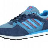 Adidasi barbati - Adidasi Adidas Zx 100 -Adidasi Originali