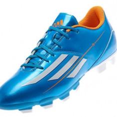 Ghete Fotbal Adidas F5 FG-Adidasi Fotbal Originali, Marime: 42, 43 1/3, Culoare: Din imagine