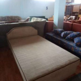 Pat dormitor - Pat
