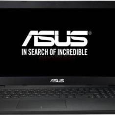 Asus Laptop Asus X553SA Dual Core N3050 500GB 4GB DVDRW HD